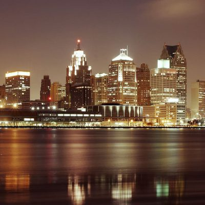 city-detroit-photos-michigan